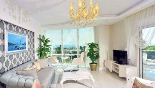 Residence Queen, Photo Interieur-1