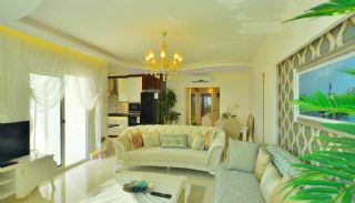 Residence Queen, Photo Interieur-3