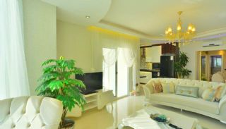 Residence Queen, Photo Interieur-4