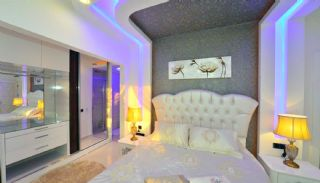 Residence Queen, Photo Interieur-9