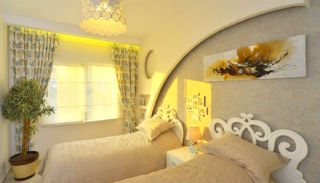 Residence Queen, Photo Interieur-12