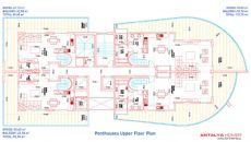 Residence Queen, Projet Immobiliers-3