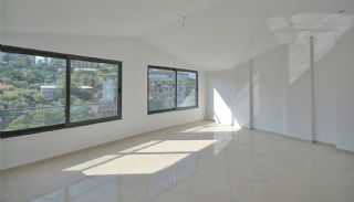 Aqua Residence, Interior Photos-9