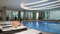 Nika Residence, Alanya / Merkez - video