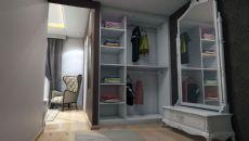 Nika Residence, Interiör bilder-10