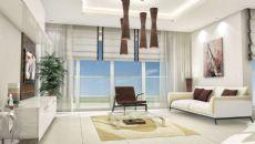 Апартаменты Флауэр Гарден 3, Фотографии комнат-2