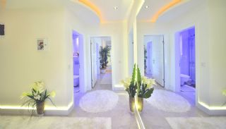 Appartement Yekta Towers, Photo Interieur-9