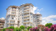 Residence Asta II, Alanya / Centre - video