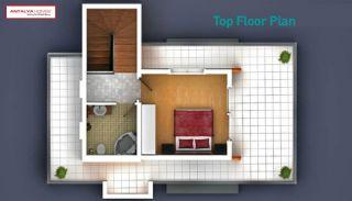 Villas Serene Alaiye, Projet Immobiliers-3