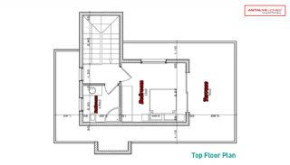 Villas Serene Alaiye, Projet Immobiliers-6