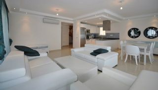 Appartements Konak Beach Club , Photo Interieur-3