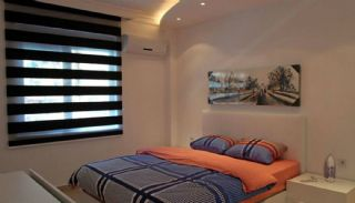 Skyblue Residence, Interieur Foto-5