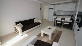 Appartements Diamond Beach, Photo Interieur-3