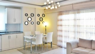 Appartements Diamond Beach 2, Photo Interieur-1