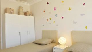 Appartements Diamond Beach 2, Photo Interieur-3