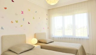 Appartements Diamond Beach 2, Photo Interieur-4