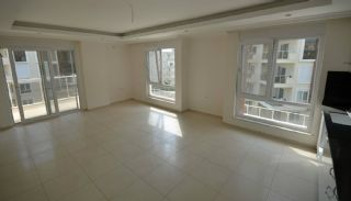 Resale 2+1 Apartments in Alanya Avsallar, Interior Photos-3