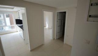 Resale 2+1 Apartments in Alanya Avsallar, Interior Photos-4