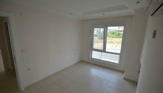 Resale 2+1 Apartments in Alanya Avsallar, Interior Photos-6