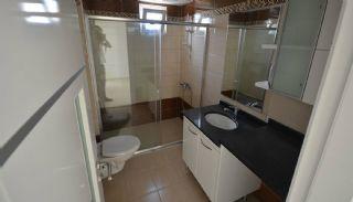 Resale 2+1 Apartments in Alanya Avsallar, Interior Photos-9
