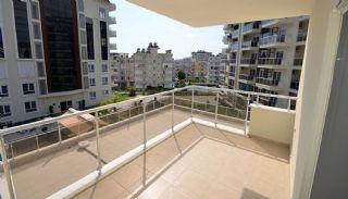 Resale 2+1 Apartments in Alanya Avsallar, Interior Photos-11