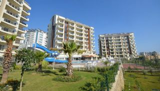 Orion Resort V, Alanya / Avsallar