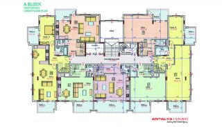 Orion Resort V, Property Plans-7