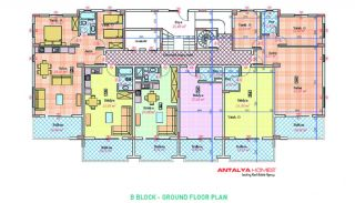 Orion Resort V, Property Plans-9
