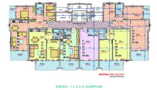 Orion Resort V, Property Plans-10