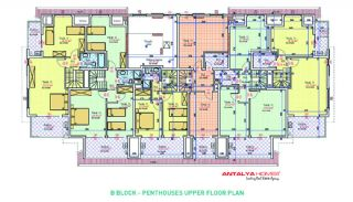 Orion Resort V, Property Plans-12