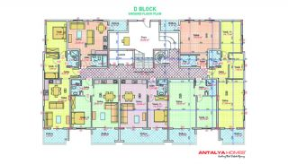 Orion Resort V, Property Plans-17