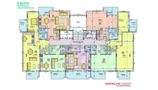 Orion Resort V, Property Plans-19