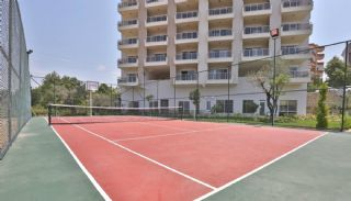 Orion Hill Apartments VI, Alanya / Avsallar - video