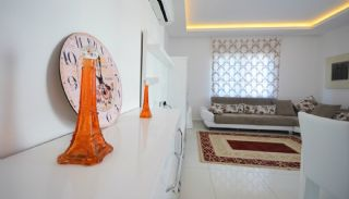 Appartements Sun Palace River, Photo Interieur-2