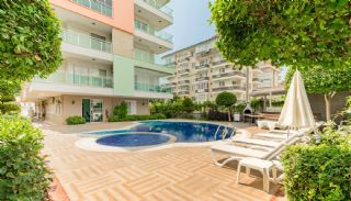 Seafront Apartments in Alanya 20 Min. to Gazipaşa Airport, Alanya / Kestel