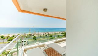 Seafront Apartments in Alanya 20 Min. to Gazipaşa Airport, Interior Photos-6