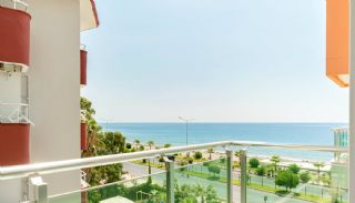 Seafront Apartments in Alanya 20 Min. to Gazipaşa Airport, Interior Photos-8