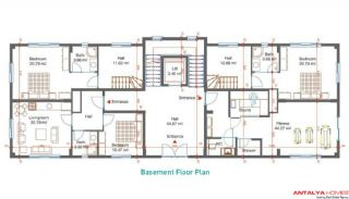 Appartements Colors, Projet Immobiliers-1