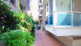Alanya City Flats, Alanya / Centrum - video