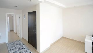 Appartements Alanya City, Photo Interieur-5