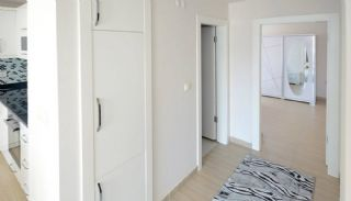 Appartements Alanya City, Photo Interieur-6