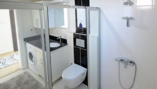 Appartements Alanya City, Photo Interieur-9