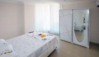 Alanya City Wohnungen, Foto's Innenbereich-11