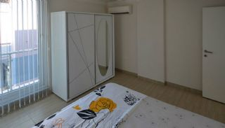 Appartements Alanya City, Photo Interieur-12