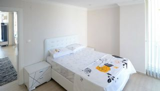 Appartements Alanya City, Photo Interieur-13
