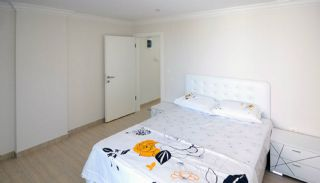 Appartements Alanya City, Photo Interieur-14