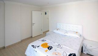 Alanya City Wohnungen, Foto's Innenbereich-14