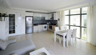 Olive City Appartementen, Interieur Foto-4