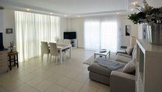 Appartements Olive City, Photo Interieur-5