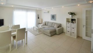 Appartements Olive City, Photo Interieur-8